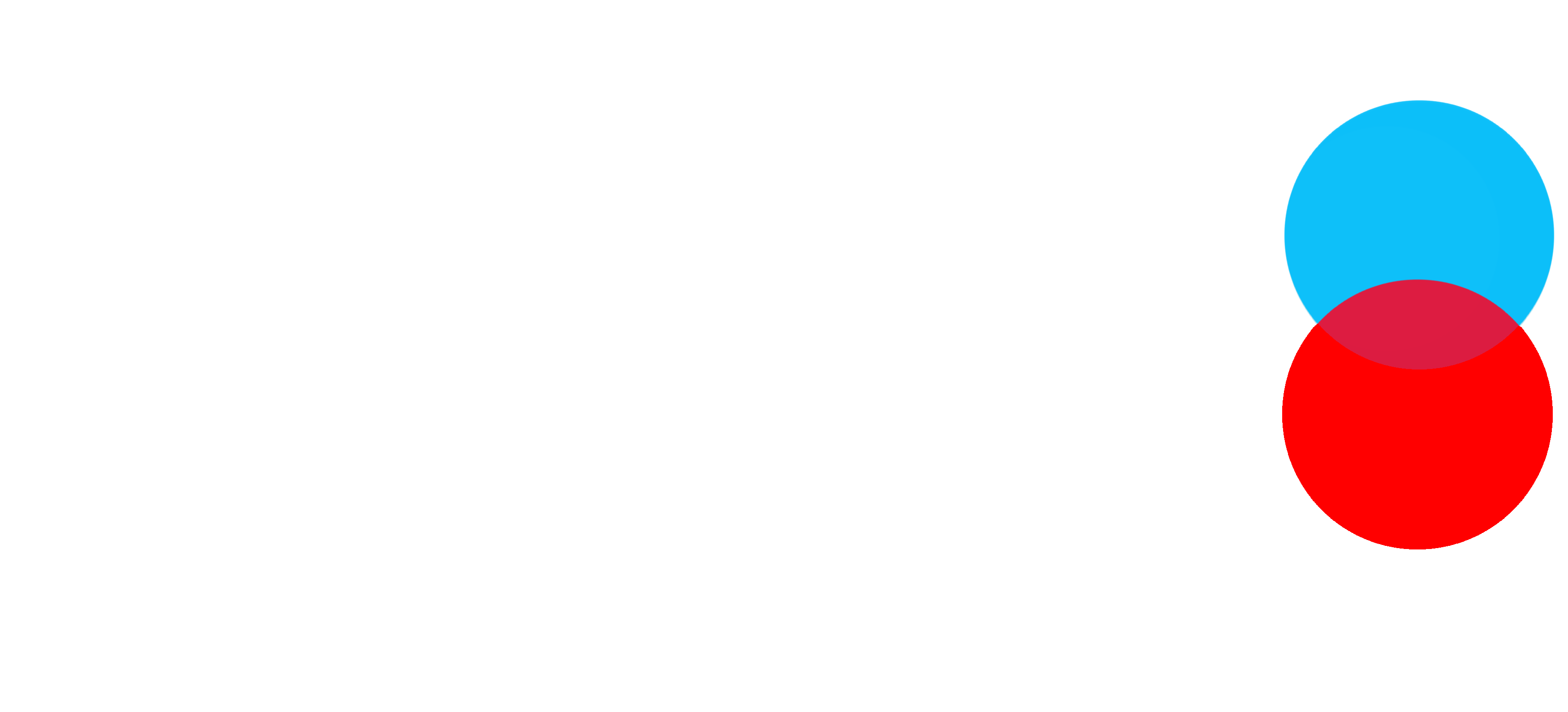 SIMPIO PR LLC